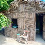 Foto Casa Blue Bayou