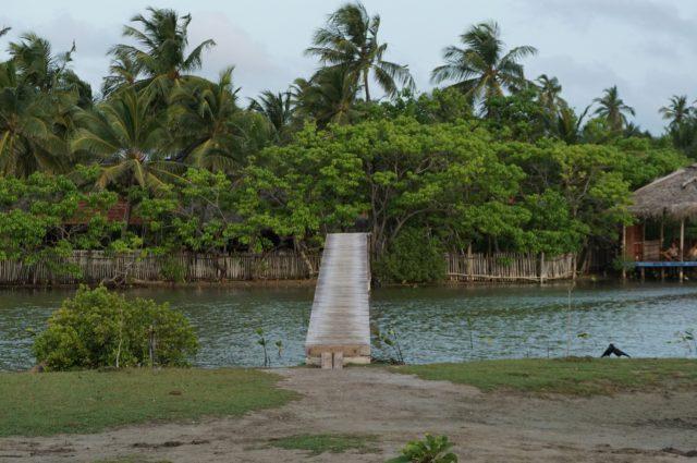 """Sri Lanka, Kalpitiya - """"KiteSurfing Lanka"""""""