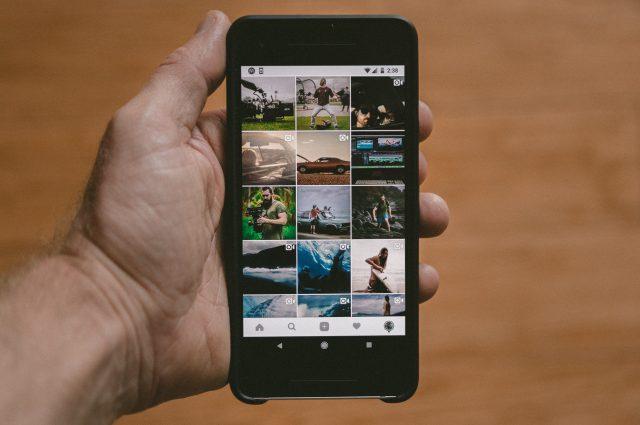 kitetravel accounts social media
