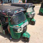 Dingen die je kan doen in Sri Lanka naast kiten