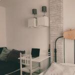 kamer kite appartement