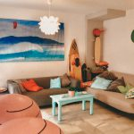 Kite Appartement Tarifa