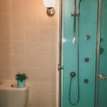 bathroom 2 tarifa
