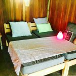 Foto Barrinha slaapkamer