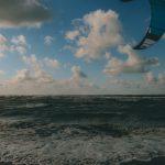 zandvoort aan zee plkb