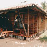 Foto Laguneview bungalow