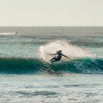 Foto Westpoint wavekite - twintip, surfboard of foil blog