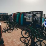 Mtb Essaouira kite en surf center