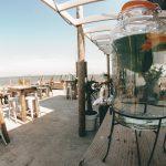 beachclub strand horst kite strand