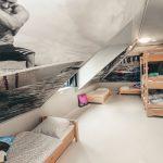 Accommodatie strand horst kitesurf vakantie