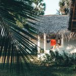 garden kiteresort