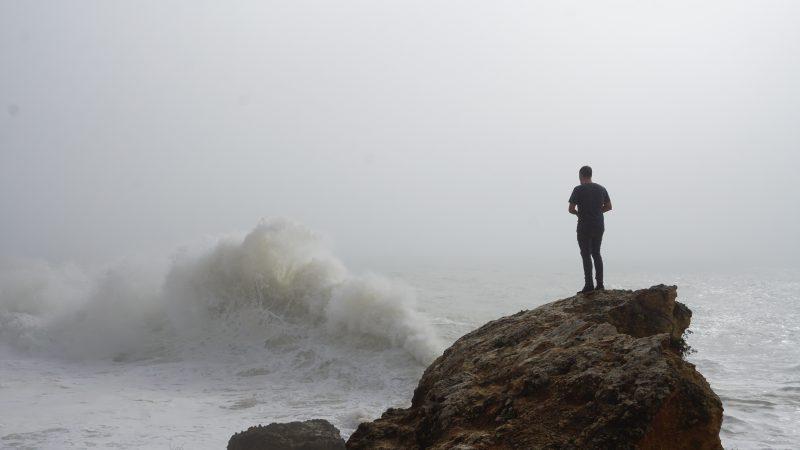 storm elsa portugal