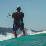 Tarifa Kite and Surf House august 2020
