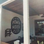 Kite Surf House Food tip Tarifa