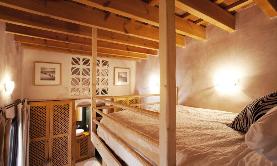 Room 4 kite & surf huis tarifa