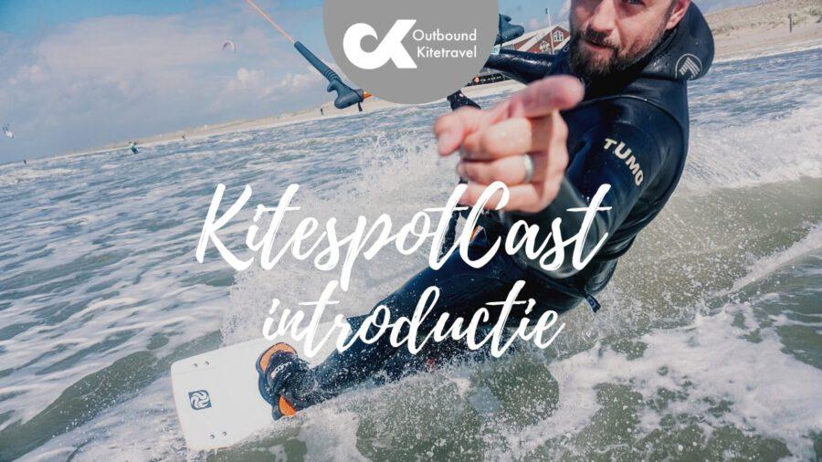 kitespotcast Miniatuur Uitleg YouTube OBT