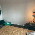Beach Room - Kite Finca Huelva