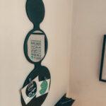 Basic Room - Kite Finca Huelva