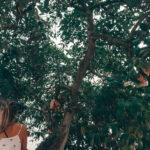Avocado Boom - Kitesurf finca huelva