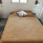 Beach Room KiteFinca bedroom