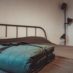 Comfort Room the Kite Finca bed