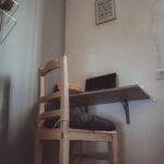 Comfort Room the Kite Finca
