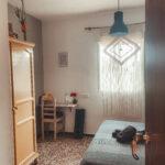 comfort room kite finca